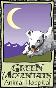 Green Mountain Animal Hospital